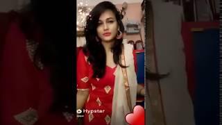 Teri Aakhya ka yo kajal ringtone song Sapna Chaudhary