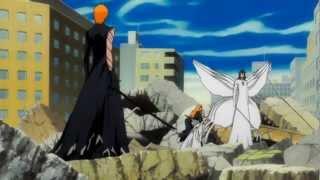 Bleach Ichigo vs Aizen Chokkaku thumbnail