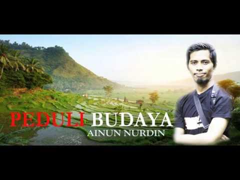 Teater & Musik Tradisi Indonesia Mandar Beru beru Orchestra