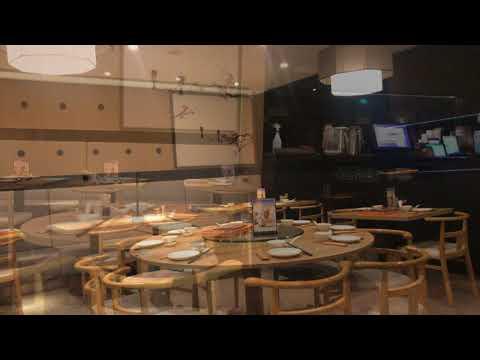 Crystal Jade Kitchen (Great World City) - Kim Seng Promenade - Singapore