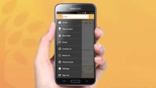 Nglish-- Spanish-English Translation and English Learning App