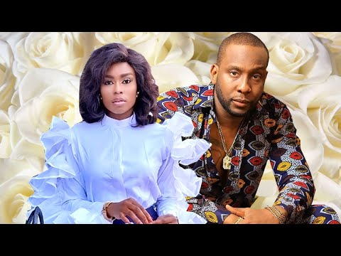 Download LOVER'S HIDEN MISTAKE (NEW EXCLUSIVE RAY EMODI 2021 LATEST NIGERIAN MOVIES)2021 NIGERIAN MOVIES