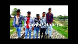 Yaar Bas Yaar Cover Song||Harimran Song|| Rock Rinku Music ||