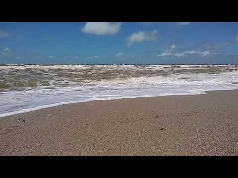 Post Hurricane Irma 2017  Sharky's Pier, Venice Beach, FL