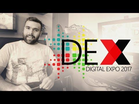 Πάμε Digital Expo ?