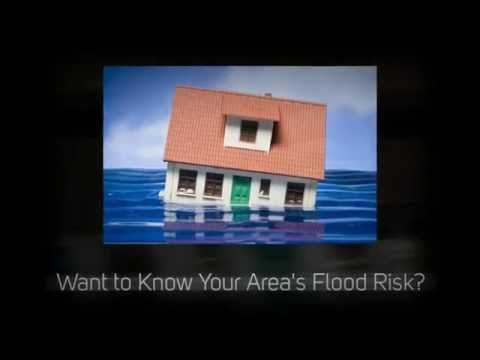 FEMA Flood Insurance Certificates in Florida