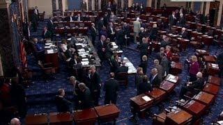 House votes to raise debt ceiling