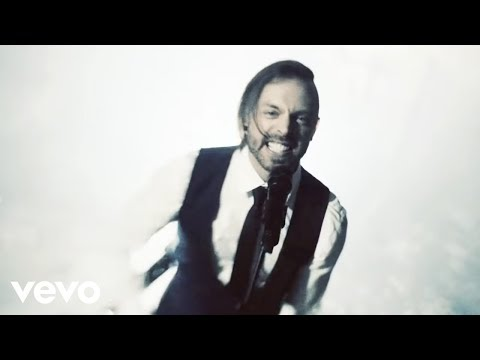 Bullet For My Valentine - Don't Need You (Official Video)