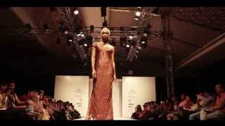 Youngest Fashion Movement - India Runway Week Season 4 (After Movie)