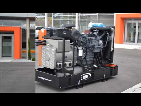 diesel-gensets-rid---made-in-germany