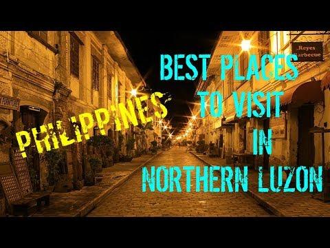 northern-luzon-(philippines)