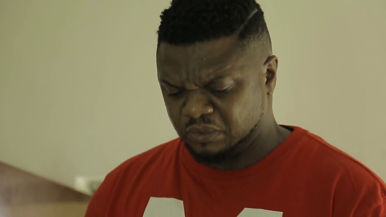Download Abomination Season 7- Ken Erics  Ngozi Ezeonu  New Movie 2018 Latest Nigerian Nollywood Movie