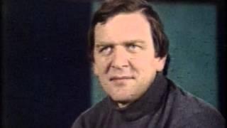 ZDF Trailer Prima Klima 18.2.1983