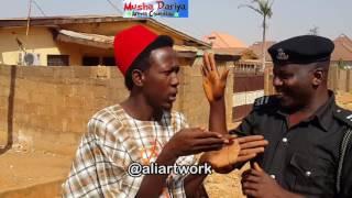 Download Video CIN HANCI (Ali Artwork) MP3 3GP MP4