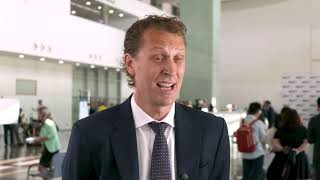 Targeted therapy in TNBC