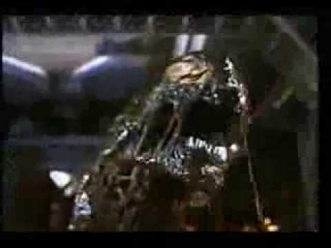 Alien   Die Wiedergeburt 1997 Deutscher Trailer