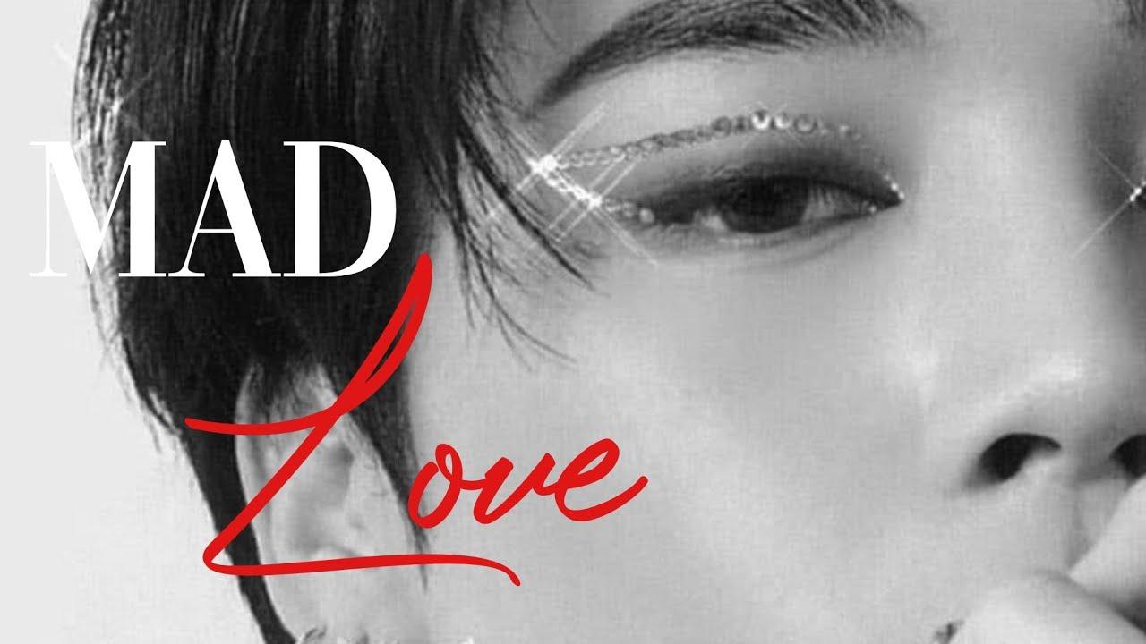 Download Mad Love // Episode 2 // Jimin FF