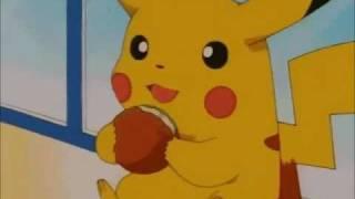 Repeat youtube video Pokemon - Nomnomnom