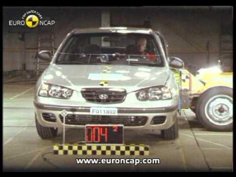 euro-ncap-hyundai-elantra-2001-crash-test