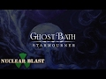 Thumbnail for GHOST BATH - Thrones (OFFICIAL TRACK)