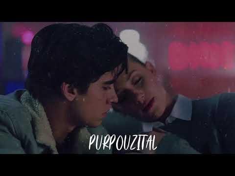 Calum Scott - If Our Love Is Wrong [Ingles + Español]