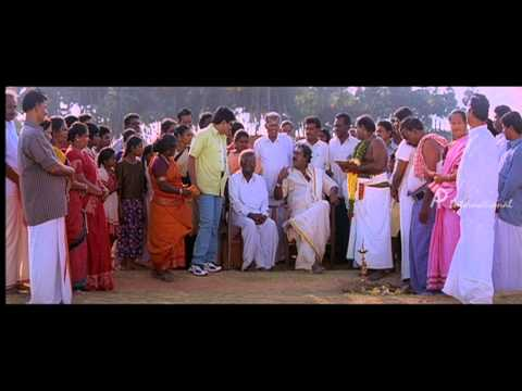 Kadhal Sadugudu   Tamil Movie Comedy   Vikram   Priyanka Trivedi   Vivek