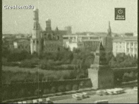 REVOLUCION CUBANA Y CRISIS DE LOS MISILES