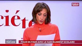 11 novembre : Paris capitale de la Paix du monde ? - On va plus loin (08/11/2018)
