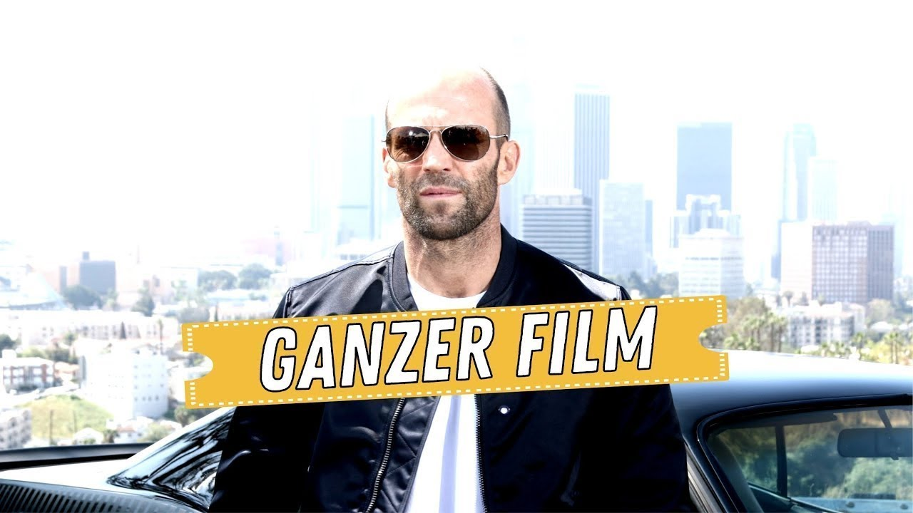 Ganzer Film Deutsch Action