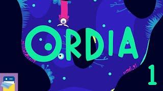 Ordia