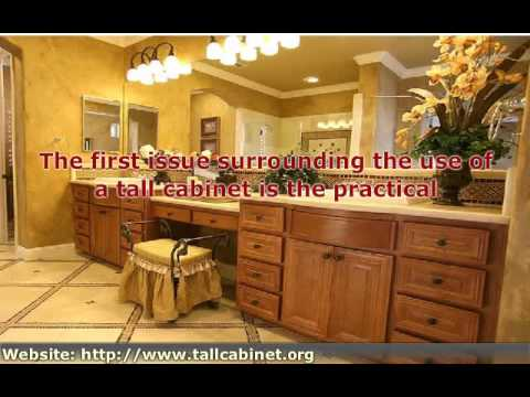the-tall-cabinet-storage-solution-in-a-modern-home,-for-bathroom,-bedroom-or-kitchen