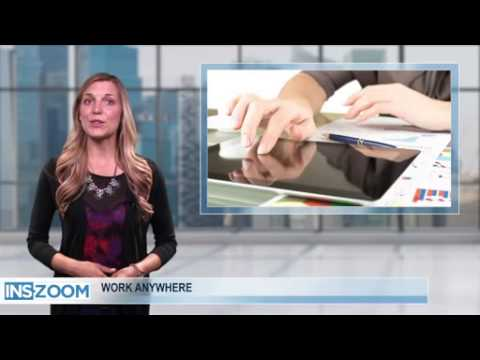 Cloud-based immigration software allows you to work anywhere [VIDEO]