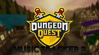 The UnderWorld - Theme - Roblox Dungeon Quest Music Track