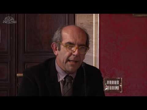 27-03-2017 Giorgio Morandi | Catalogo Generale -1- Gianni Dessi