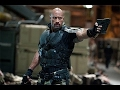 Action Movies 2017 Movie English Hollywood - Adventure Movies - Best New Movies HD