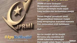 Video Mars JPRMI download MP3, 3GP, MP4, WEBM, AVI, FLV Juli 2018