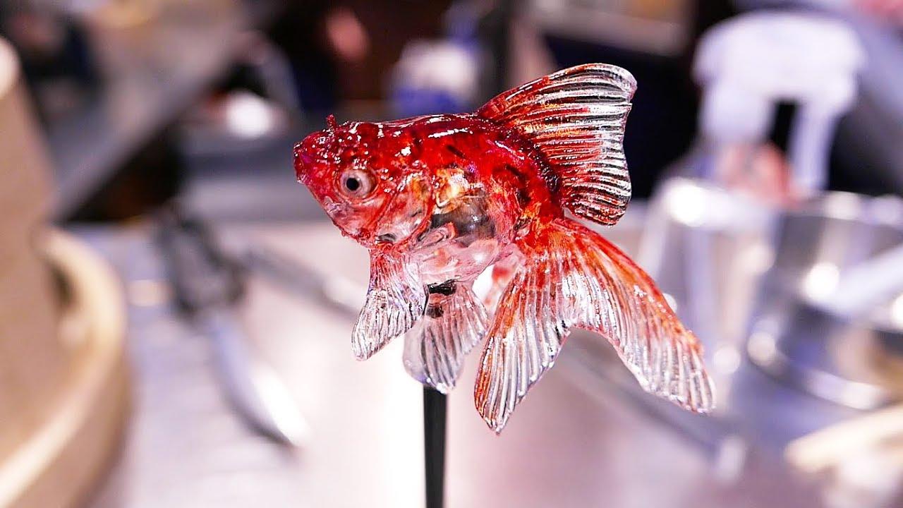 The Japanese Art of Hikaru Dorodango - facebook.com