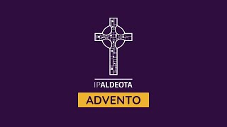 Culto de Natal - Ponto de Pregação Jardim Guanabara (22/12/2020)