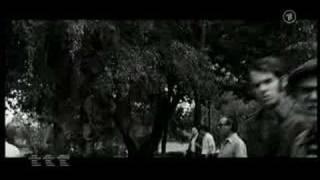 Bob Dylan - I