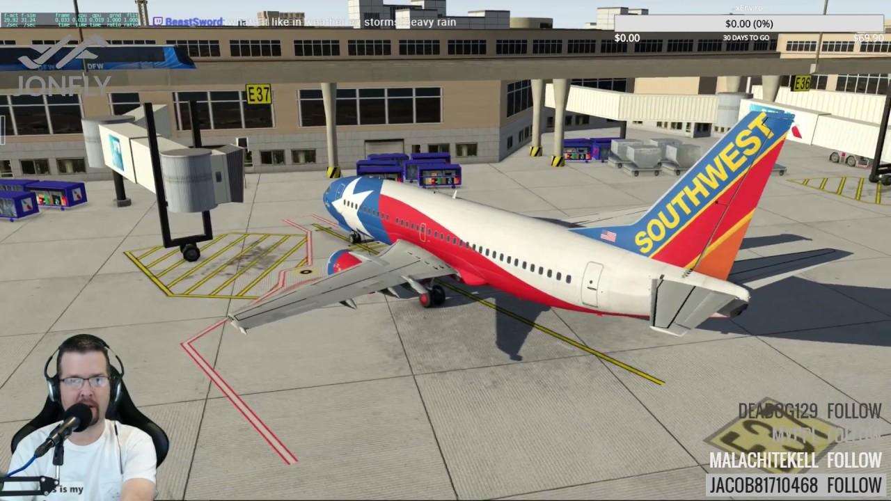 Crj 700 X-plane Download For Mac - incrediblepolaris's blog