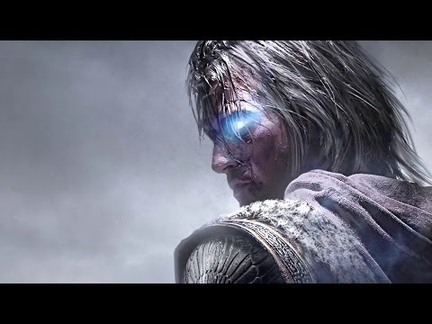 Middle-earth: Shadow of Mordor - Banished from Death Story Trailer