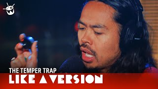 The Temper Trap -