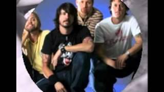 Foo Fighters - Bad Reputation