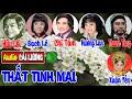 Cải lương THẤT TINH MAI - Hữu Lợi, Bạch Lê, Chí Tâm, Hương Lan, Thanh Tòng, Xuân Yến