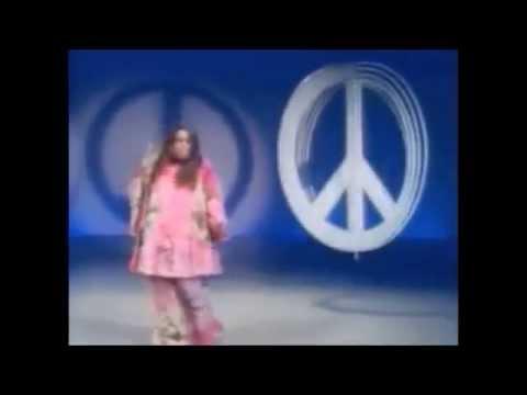 Mama Cass Elliot-Its Getting Better-video edit