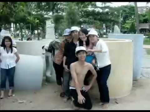 12c4 Nguyễn Thái Học Khánh Hòa