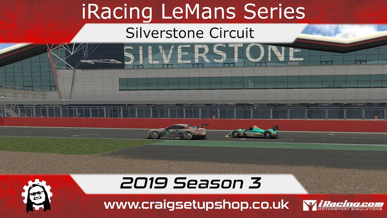 iRacing-19S3-HPD-iLMS-Silverstone2019-CAW