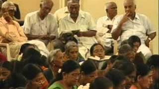Thiruppugazh-Palani by N.V.Vaidyanathan-Coimbatore