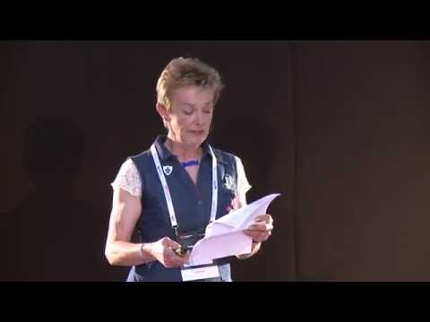 Broadband in the Villages | Chris Conder | TEDxKazimierz