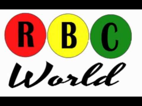 RBC World